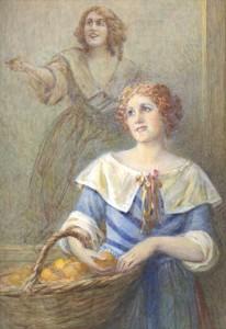 Phyllis Neilson-Terry