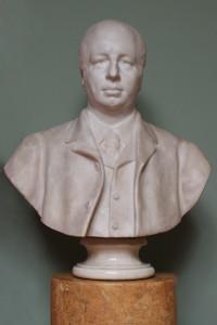 Sefton Henry Parry