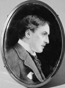 Sir John Martin-Harvey