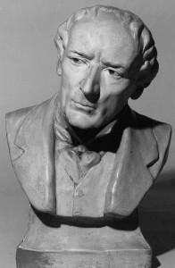 Henry Brodribb Irving