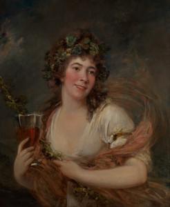 Margaret Martyr