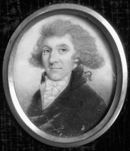 John Edwin