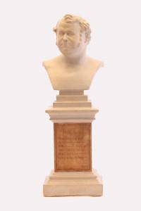 William Robert Hicks