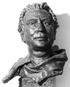 Sir Donald Wolfit