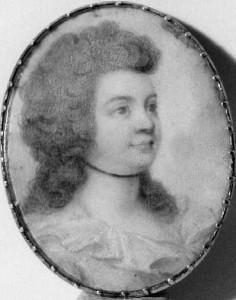 Christina Ann Birch