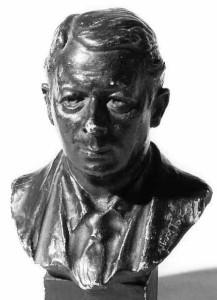 Sir Seymour Hicks