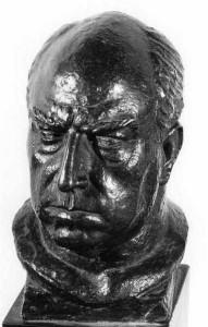 Lucien-Germain Guitry